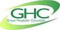GHC divulga nova retificação de Concurso Público