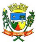 Prefeitura de Palmitos - SC realiza Processo Seletivo com salários de até 19 mil