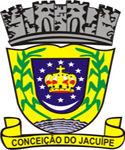 Prefeitura de Conceição do Jacuípe - BA anuncia edital retificado de Processo Seletivo