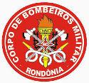 Corpo de Bombeiros - RO amplia vagas do Concurso Público de 2014