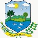 Prefeitura de Lagoa Alegre - PI abre inscrições para Processo Seletivo