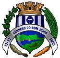 Prefeitura de Córrego do Bom Jesus - MG abre Concurso com mais de 50 vagas