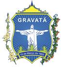 Prefeitura de Gravatá - PE altera edital de Concurso com mais de 500 vagas