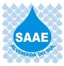 SAAE de Alvorada do Sul - PR abre 3 vagas para Agente de Saneamento