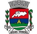 Processo Seletivo em regime temporário é anunciado pela Prefeitura de Miguel Pereira - RJ