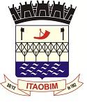 Concurso Público com 99 vagas é divulgado pela Prefeitura de Itaobim - MG