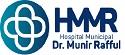 Hospital Municipal Doutor Munir Rafful, em Volta Redonda - RJ, tem inscrições de Processo Seletivo prorrogadas
