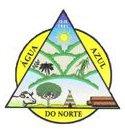 Processo Seletivo é anunciado pela Prefeitura de Água Azul do Norte - PA