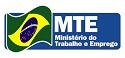 Ministério do Trabalho promove Dia D da Inclusão Social e Profissional