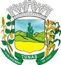 Tunas - RS aplica quarta retificação no edital do CP 001/2014