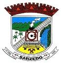 Prefeitura de Sarzedo - MG retifica novamente Concurso Público