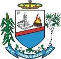 Processo Seletivo é promovido pela Prefeitura de Tanque Novo - BA