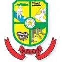 Câmara de Jacundá - PA anuncia Aviso de Licitação para Contratação de Empresa Organizadora de Concurso Público
