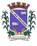Prefeitura de Ortigueira - PR divulga retificação I do edital 001/2012
