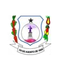 Prefeitura de Teixeira - PB retifica mais uma vez edital de Concurso Público