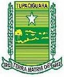 CMDCA de Tupaciguara - MG anuncia novo Processo Seletivo de Conselheiros Tutelares