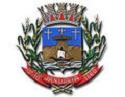 Prefeitura de Januária - MG retifica datas do Concurso com mais de 430 vagas