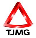 TJ - MG tem Processo Seletivo com vagas de Estágio