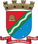 Prefeitura de Ijuí - RS realiza seletiva com vagas para Estagiários de níveis Técnico e Superior