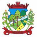 Prefeitura de São Bonifácio - SC oferece 8 vagas na Saúde