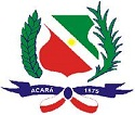 Acará - PA tem concurso suspenso