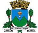 Prefeitura Municipal de Areias - SP abre Processo Seletivo para Cadastro Reserva