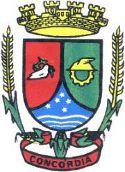 4 vagas para Técnico Desportivo na Prefeitura de Concórdia - SC