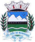 Prefeitura de São João do Manhuaçu - MG retifica seletiva com mais de 50 vagas