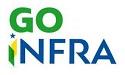 Goinfra - GO divulga um novo Processo Seletivo