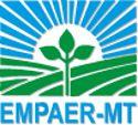 Empaer - MT anuncia Processo de Seleção para estudantes do ensino médio