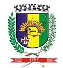 Prefeitura de Curuçá - PA anuncia retificação de Concurso Público