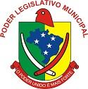 Concurso Público é aberto pela Câmara Municipal de Antônio Prado - RS