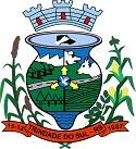 Prefeitura de Trindade do Sul - RS anuncia Processos Seletivos