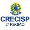 CRECI - SP divulga dois Processos Seletivos