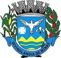 Processo Seletivo é anunciado pela Prefeitura de Divinolândia de Minas - MG