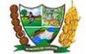 Câmara de Caroebe - RR seleciona Auxiliar e Assistente Legislativos