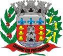 Carmo do Paranaíba - MG aumenta número de vagas do edital 001/2012