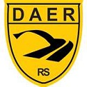 DAER - RS abre concurso com 100 vagas de nível médio e superior