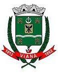 Prefeitura de Viana - ES divulga Processo Seletivo