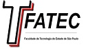 Fatec de Ribeirão Preto - SP realiza Concurso Público para Auxiliar de Docente