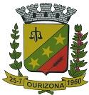 Prefeitura de Ourizona - PR suspende prova de Concurso Público