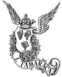 Processo Seletivo é realizado pela Prefeitura de Ilha de Itamaracá - PE