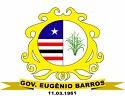 Prefeitura de Governador Eugênio Barros - MA abre Processo Seletivo contra Covid-19