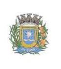 Câmara de Altair - SP divulga ratificação de Concurso Público