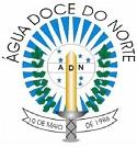 Novos Processos Seletivos são divulgados pela Prefeitura de Água Doce do Norte - ES