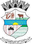 Prefeitura de Primavera do Leste - MT abre Vagas para Cadastro Reserva
