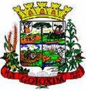 Câmara de Goioxim - PR informa Concurso Público de ensino médio e nível superior