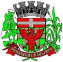 5 vagas de estágio para a Prefeitura de Pedrinhas Paulista - SP