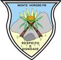 Prefeitura de Monte Horebe - PB faz nova retificação Concurso Público