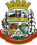 Prefeitura de Santa Mônica - PR anuncia suspensão de provas de Concurso Público